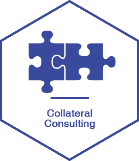 Collateral Consulting